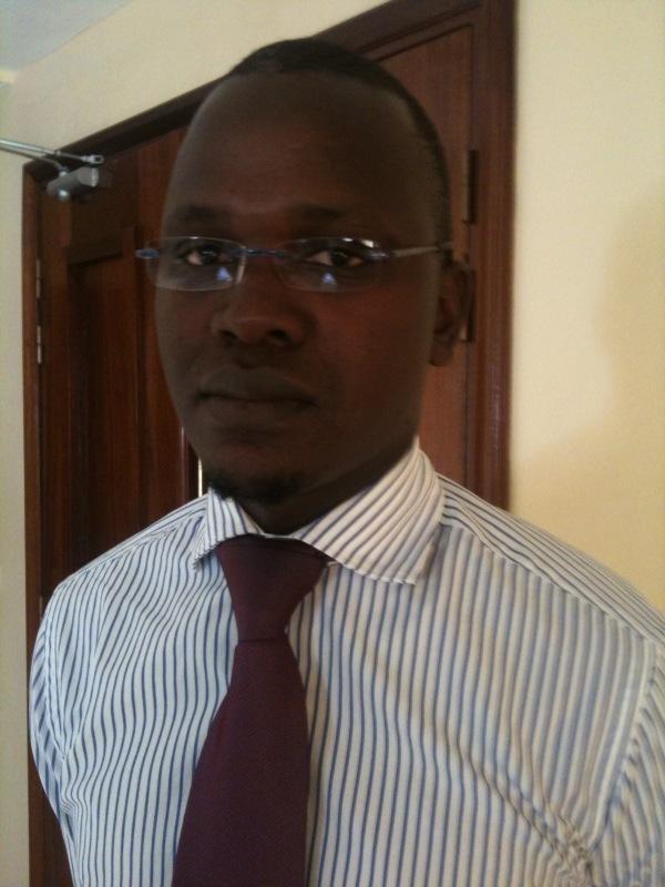 Lettre ouverte au Président de la République, Son Excellence Macky Sall