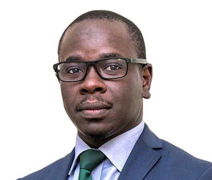 """Arrestation Birame Souleye Diop: le Syndicat  des agents des Impots et Domaines dénonce avec """"vigueur ce kidnapping d'un valeureux haut cadre"""""""