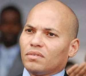 Réflexion sur l'affaire Karim Wade