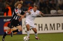 Un match amical Real Madrid-Juventus au chevet de la Croix rouge