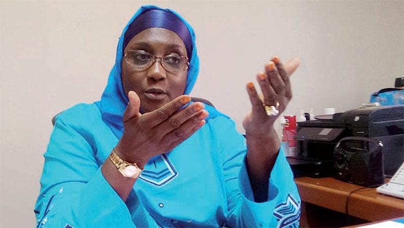 Covid-19_Sénégal : plus de 7 milliards FCFA dépensés dans l'achat de médicaments et autres (PNA)