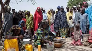 Attaque de Dikwa au Nigeria: les humanitaires «directement ciblés» par les jihadistes