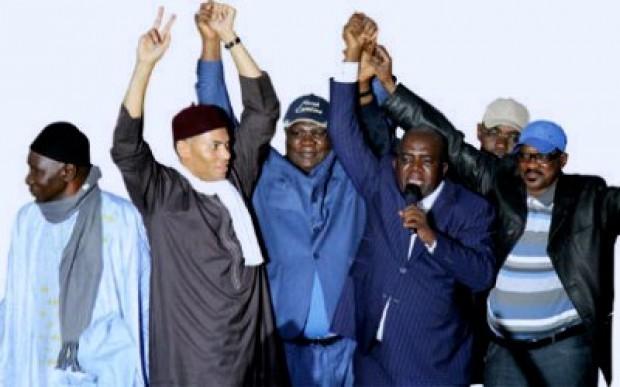 Qui de Ousmanen Ngom ou Omar Sarr suivra Karim en prison?: la liste de la CREI