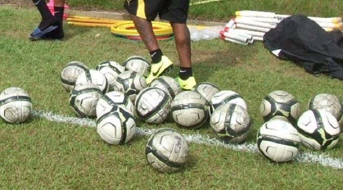 La Fédération Sénégalaise de Football s'érige contre la fraude sur l'âge