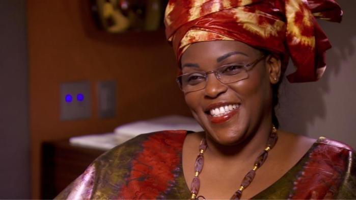 """""""Servir le Sénégal"""" ou plutôt ses amis : les """"nominations"""" de Marième Faye Sall"""
