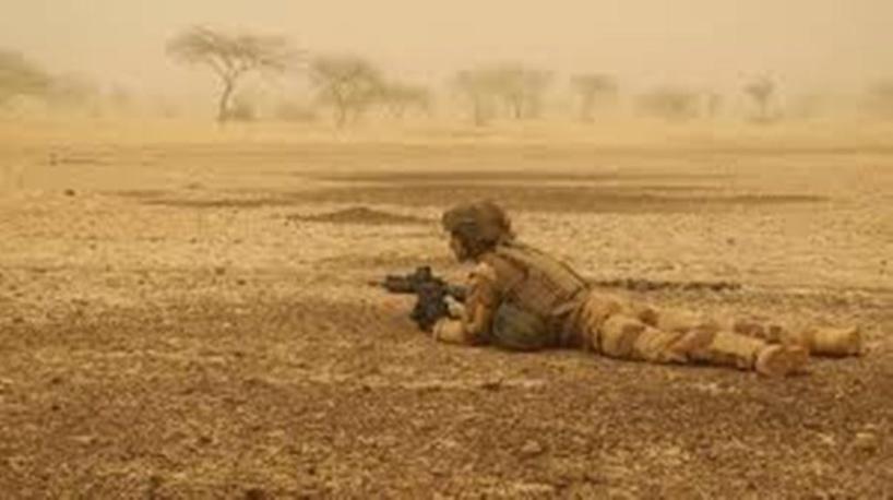 France: débat parlementaire sur les politiques françaises au Sahel