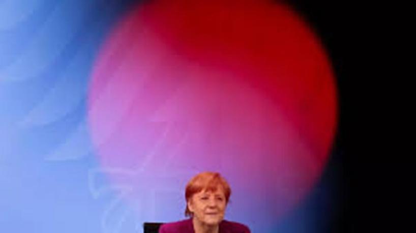 Covid-19: l'Allemagne va entamer un déconfinement progressif