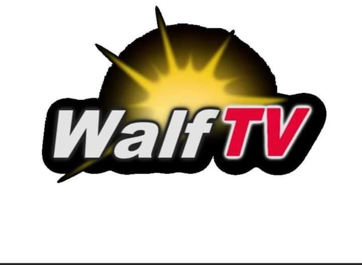 Sénégal: Walf Tv et Sen Tv n'émettent plus sur la Tnt