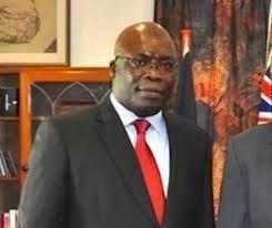 Le monde de la culture en colère contre le ministre de la Culture Abdoul Aziz Mbaye