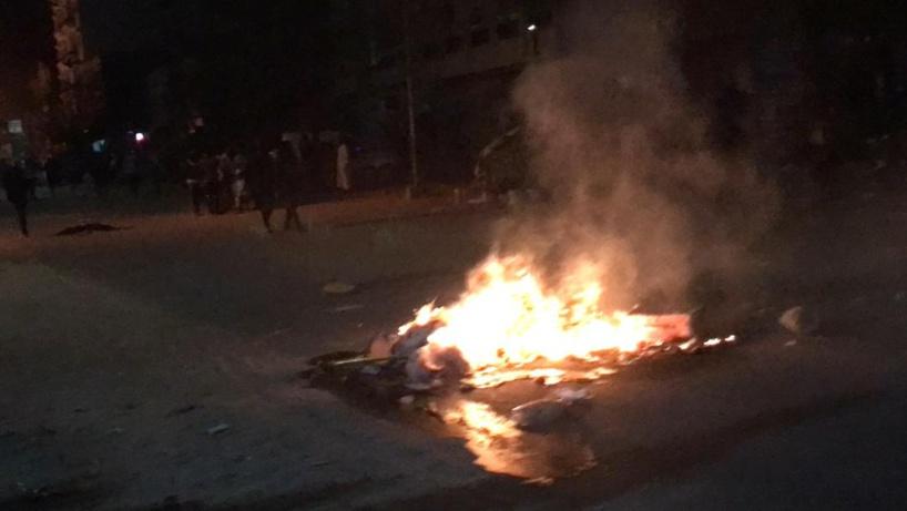 Manifestations au Sénégal : deux (2) nouveaux morts enregistrés