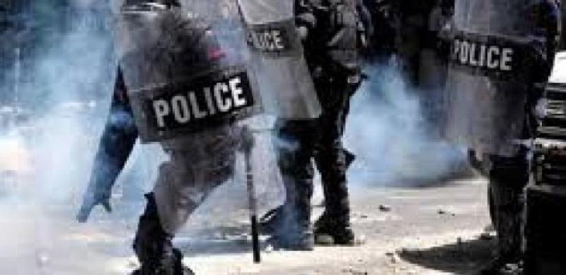 Le Sénégal s'embrase, l'ADHA appelle à l'apaisement