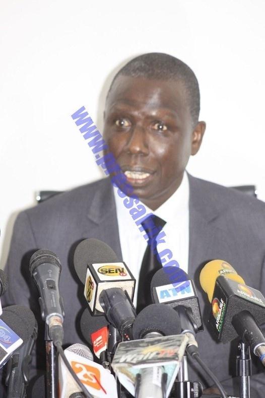 Son état critique en prison, Bibo Bourgi fixé sur son sort aujourd'hui