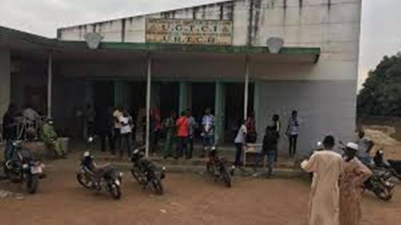 Législatives en Côte d'Ivoire: scrutin globalement calme, mobilisation mitigée