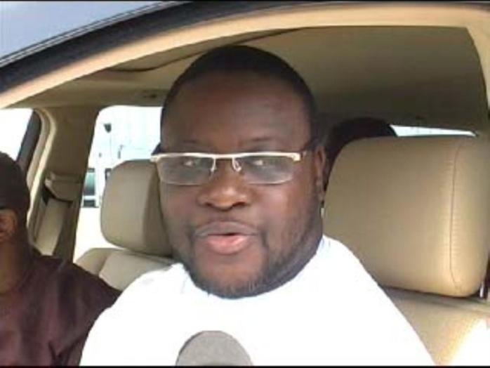 Thierno Ousmane Sy serait-il libre au sortir de la chambre d'accusation?