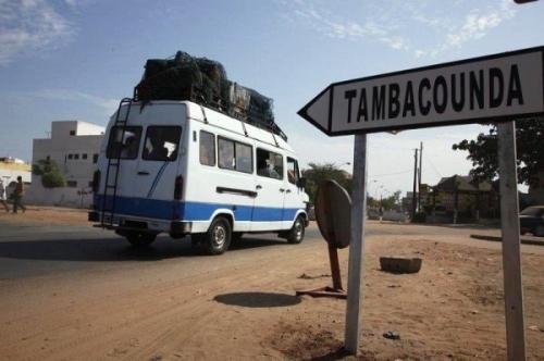 Conseil interministériel-Tambacounda, 151 milliards sur les besoins de 2000 milliards, les miettes de Macky Sall