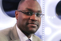 Patrick Mboma  candidat au poste de sélectionneur des lions indomptables