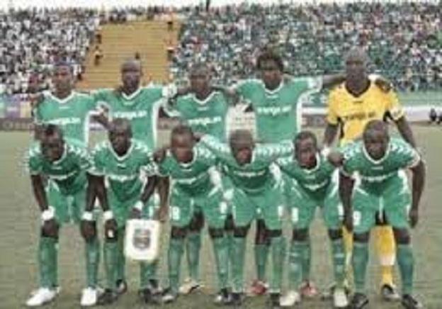 Ligue 1 Sénégalaise: le Casa Sports ne sait plus gagner à domicile