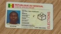 Elections locales 2014, le PS et le PDS se chamaillent à Mbour