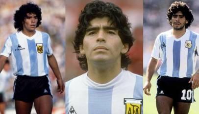 Maradona: des milliers d'Argentins réclament toute la lumière sur sa mort