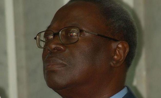 Elections Locales 2014 : Robert Sagna se disqualifie et annonce sa rupture avec Benno Siggil Sénégal