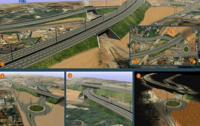 Document exclusif – l'autoroute à péage, une senteur d'arnaque du siècle: des incongruités et des inadéquations renversantes