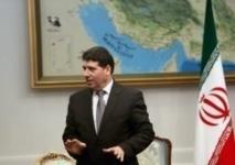 Damas: le Premier ministre syrien sort indemne d'un attentat