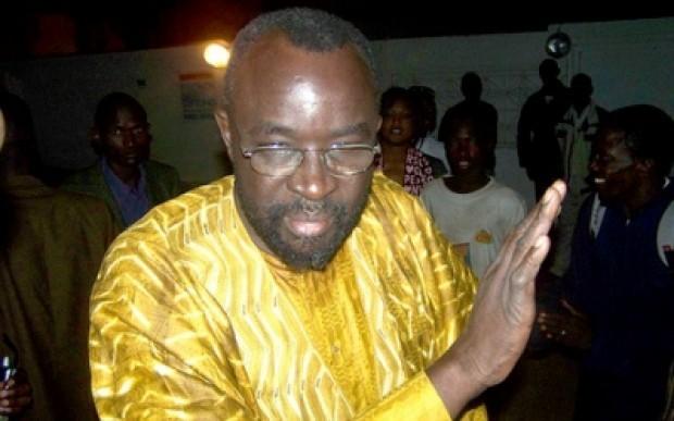 Réduction du mandat à 5 ans, Macky Sall recadre Moustapha Cissé Lô et clôt définitivement le débat