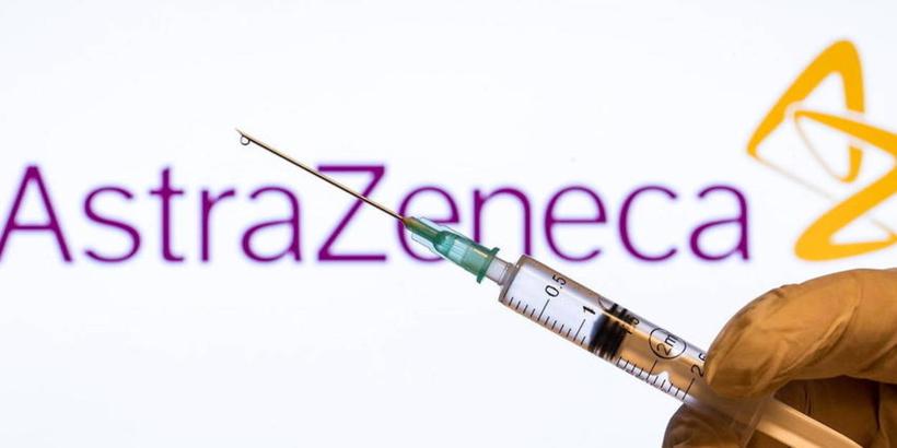 Covid-19 : la Bulgarie suspend à son tour le vaccin AstraZeneca
