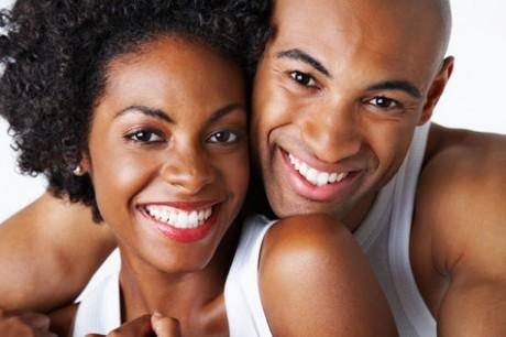 Couple : Les attentions qui sauvent