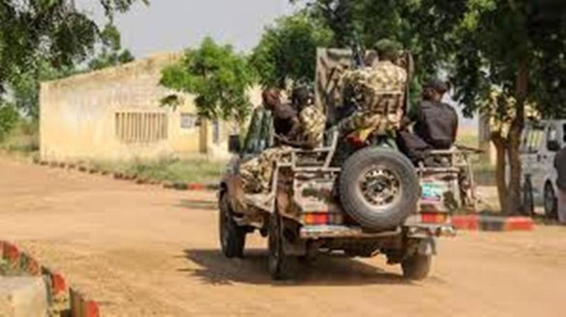 Nigeria : 180 élèves sauvés d'une attaque, 30 sont portés disparus