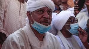 Soudan: libération de Musa Hilal, l'ex-chef des miliciens Janjawids