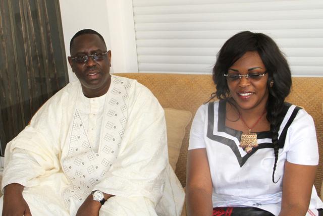 Des Sénégalais dénoncent la gestion de Macky Sall à travers un Reportage d'Afrik.com°