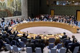 ONU-Libye: le Conseil de sécurité réclame «le retrait des troupes étrangères et mercenaires»