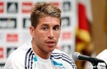 1/2 finale retour Real Madrid vs Dortmund: Comment les merengue comptent remonter