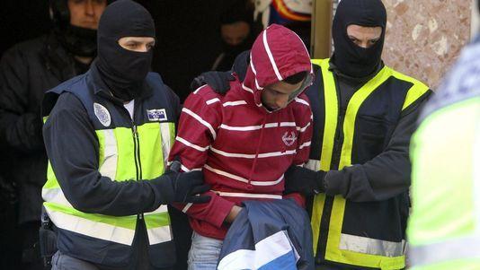 Une cellule islamiste démantelée en Italie