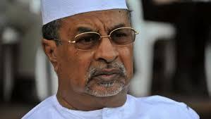 Mahamat Saleh Annadif, nouveau patron de l'ONU pour l'Afrique de l'Ouest