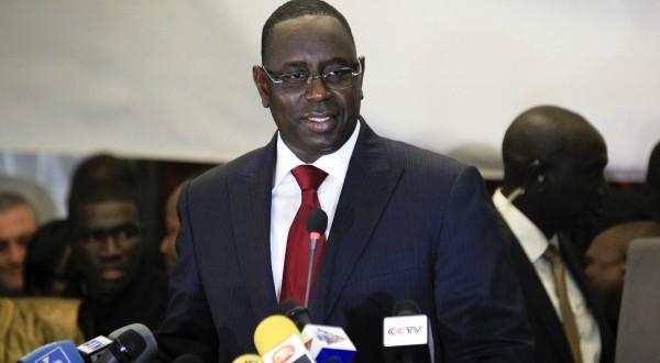 Direction Générale des Elections (DGE)-Nomination d'Oumar Top : Que mijote le président Macky Sall ?