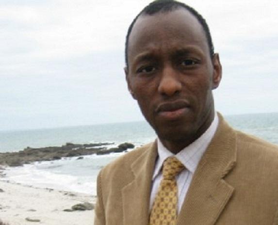 MSU France n'exclut pas de s'allier à Idrissa Seck pour débarquer Macky Sall « qui a montré ses limites »