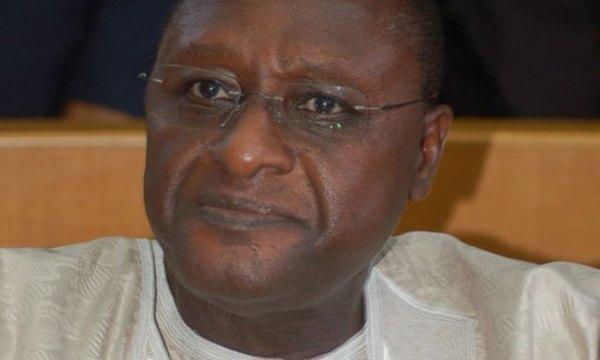 Indemnité de logement à l'Assemblée Nationale : Daouda Faye doute des explications de Moustapha Diakhaté