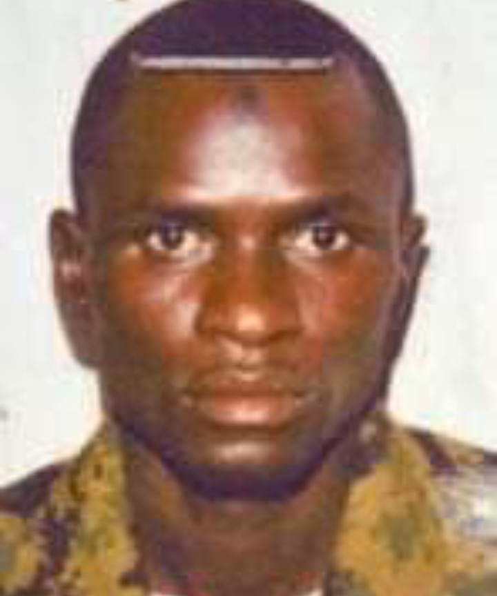 Allemagne : Arrestation d'un Gambien pour le meurtre d'un correspondant de l'AFP