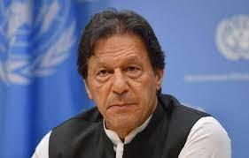 Pakistan: le Premier ministre Imran Khan positif au coronavirus