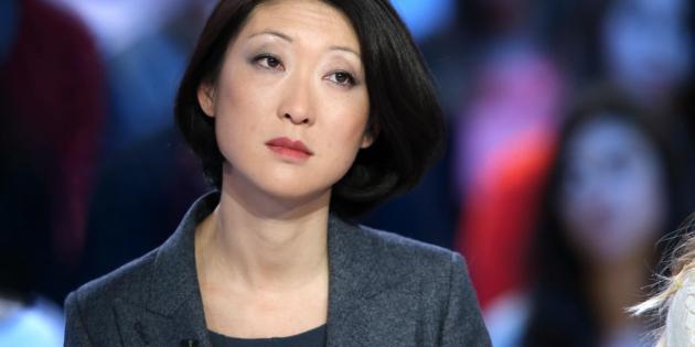 Gestion Daylimotion / Yahoo : Fleur Pellerin pas d'accord avec Montebourg