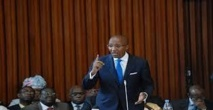 Le PM aux sénégalais qui se lamentent de la dèche : « xaalis bu yomb mo fi jeex, travaillez ! »