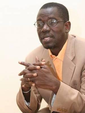 Louga : Madiéye Mbodj affirme que l'avenir de BBY a une faiblesse congénitale