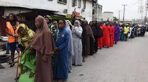 Nigeria : le port du voile à l'école suscite de vives tensions dans l'État de Kwara