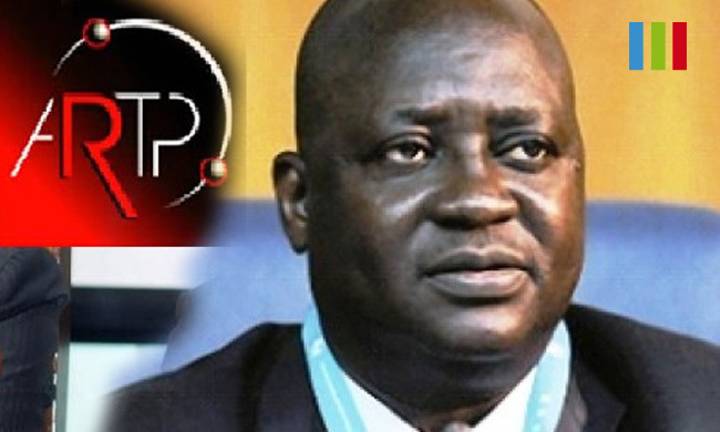 Ndongo Diaw-Liberté provisoire: La chambre d'accusation statuera demain