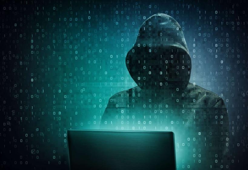 Quand les «hackers» nord-coréens multiplient les cyber-attaques