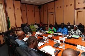 Matérialisation accords signés entre gouvernement et syndicats d'enseignants: l'Etat aurait décaissé 166 milliards entre 2018 et 2020