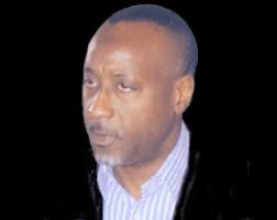 Côte d'Ivoire: L'entrepreneur Yerim SOW sort des gravats Noom Hôtel pour 17 milliards FCFA d'investissement