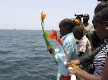 France: La Journée des mémoires de l'abolition de l'esclavage, une occasion de sensibiliser l'Europe